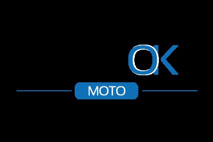 moto.specok.pl